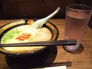 noodle0710
