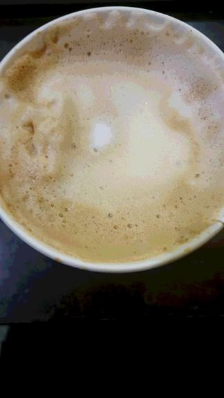coffee-venti