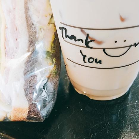 thankyoucafe